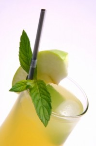 Lemonade Diet Recipe