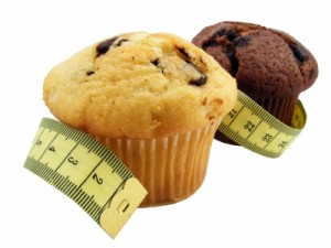 Alphabetical List of Calories in Food